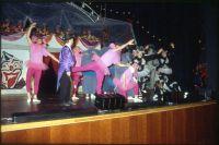1990_2